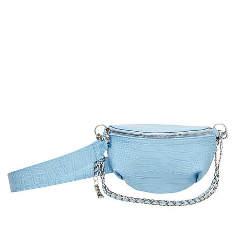 Steve Madden Ida Convertible Belt Bag
