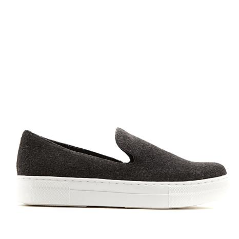 Steven Natural Comfort Arden Slip-On Sneaker