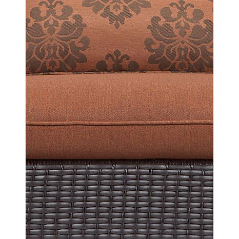 strathmere allure 2 piece outdoor furniture collection allure furniture