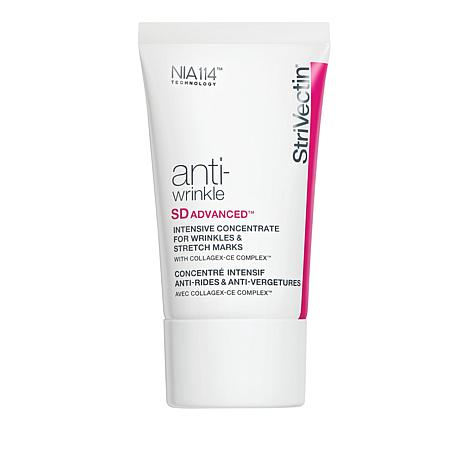 StriVectin SD Advanced™ Intensive Concentrate for Wrinkles - 2 fl. oz.