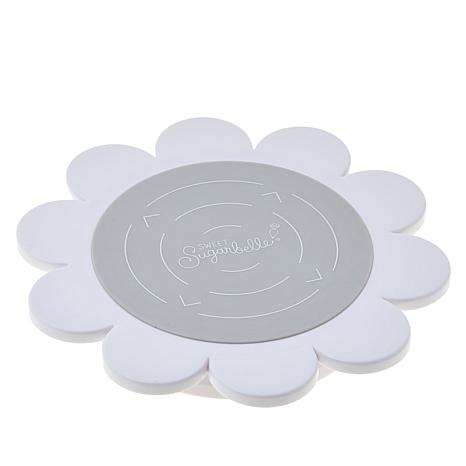Sweet Sugarbelle Cookie Turntable