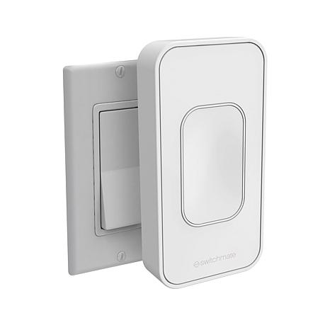 Switchmate Smart Lighting for Rocker Switches