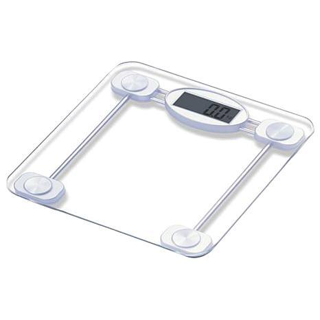 Taylor 75274192 Digital Glass Scale