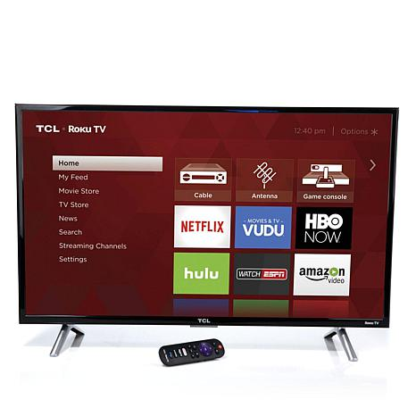 TCL 32\