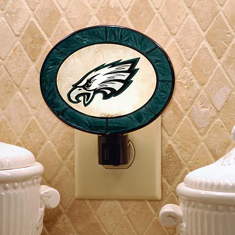Nightlight Philadelphia Eagles