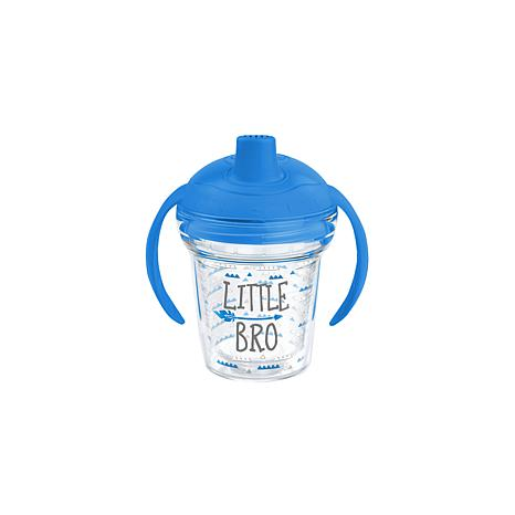 Tervis Little Bro 6 oz. Sippy