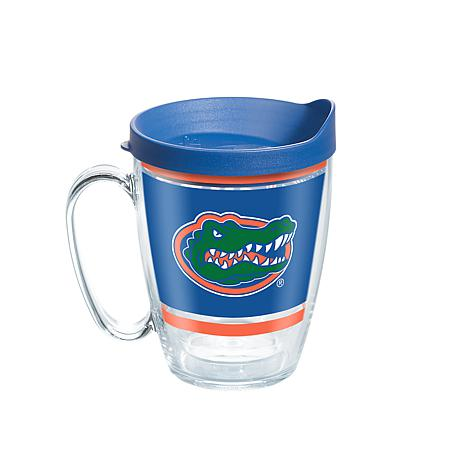 Tervis NCAA Legend 16 oz. Mug - Florida