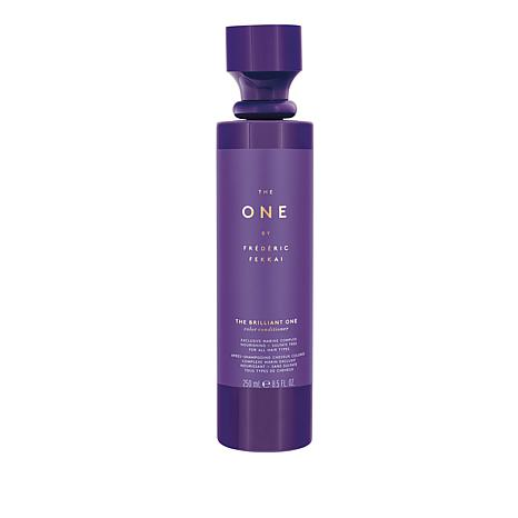 The One by Frederic Fekkai Color Care Conditioner
