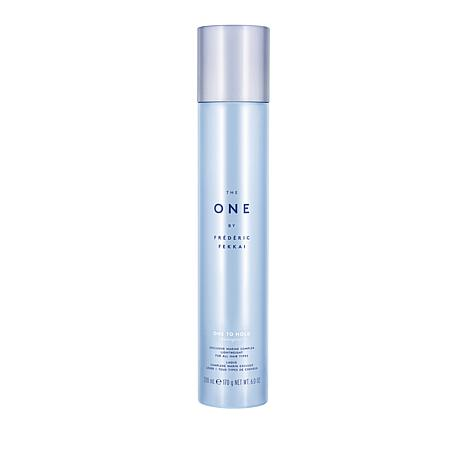 The One by Frederic Fekkai The One To Hold Hairspray