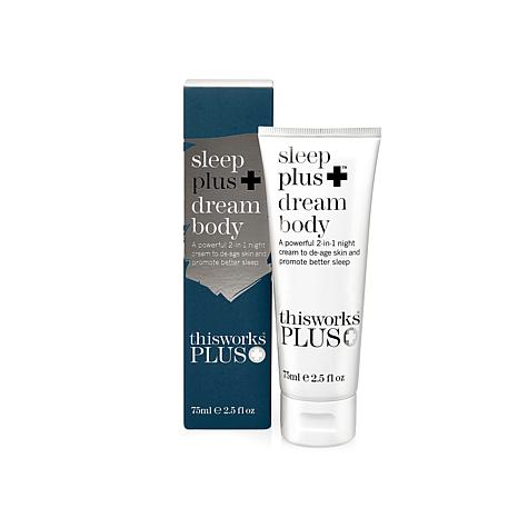 Buy from This Works Official Stockist · FREE UK & worldwide delivery on This Works full range · Naturisimo, the natural and organic beauty store.
