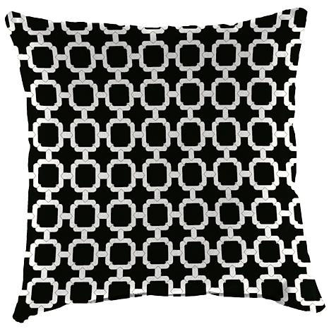 Throw Pillow - 16""