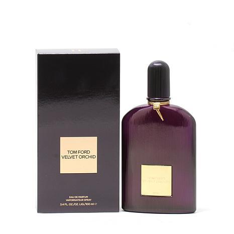 Tom Ford Velvet Orchid Ladies  3.4 oz. Eau De Parfum Spray