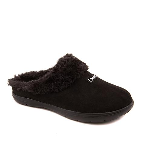 Tony Little Cheeks® Fit Body Slipper