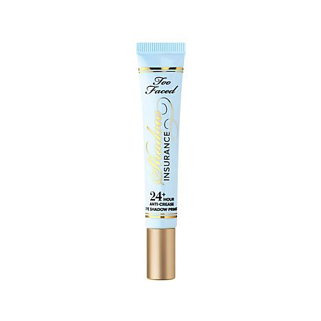 Too Faced Anti-Crease Shadow Insurance Primer