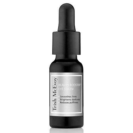 Trish McEvoy Beauty Booster™ Eye Serum
