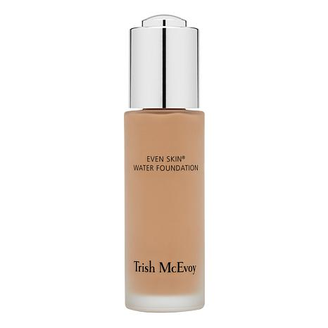 Trish McEvoy Even Skin® Water Foundation - Tan 1