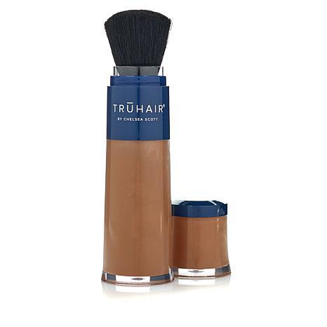 TRUHAIR Auburn Color & Lift Thickening Fiber 2-pack