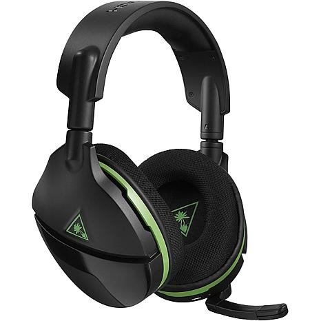Turtle Beach Stealth 600 Wireless Gaming Headset - Xbox One