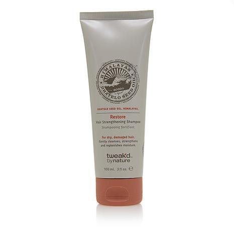 Tweak-d Dhatelo Restore Shampoo