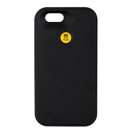 Ty-Lite Lighted Phone Case