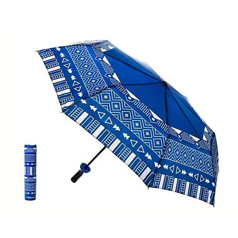 Vinrella Wine Bottle Umbrella