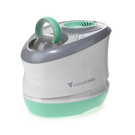 Vornado Nursery Evaporative Humidifier