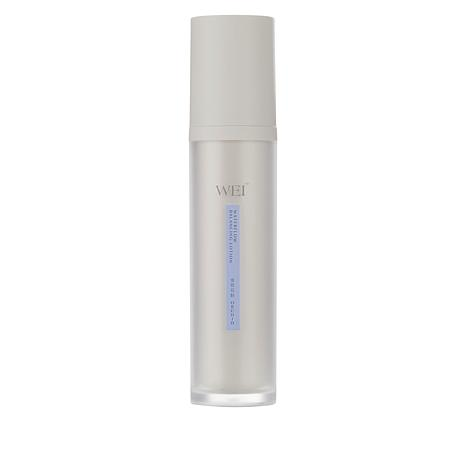Wei™ Orchid Waterflow Balancing Lotion
