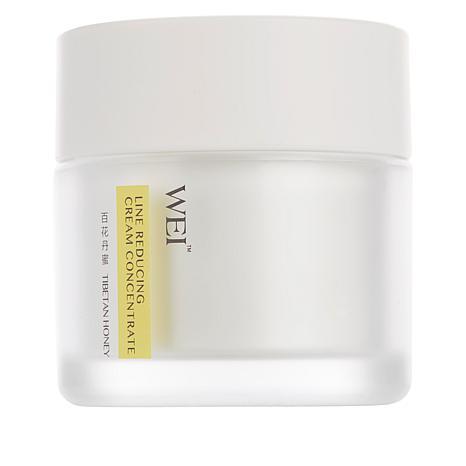 Wei™ Tibetan Honey Line Reducing Cream Concentrate
