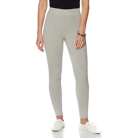Wendy Williams Essential Knit Legging