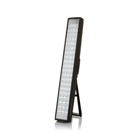 What-A-Light Rechargeable LED Light