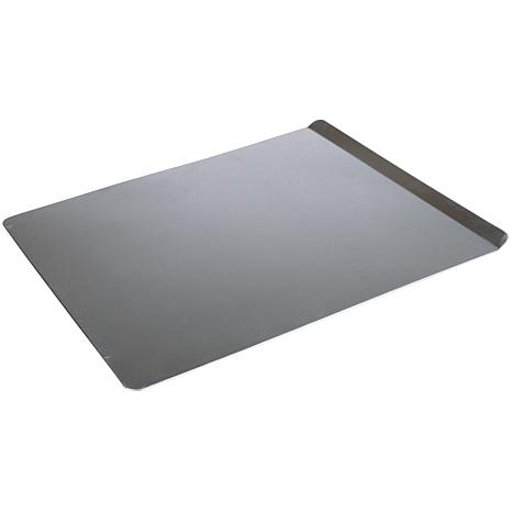 "Wilton Even-Bake Insulated Cookie Sheet - 16"" x 14"""