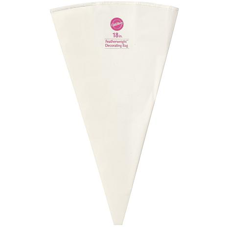 Wilton Featherweight Decorating Bag