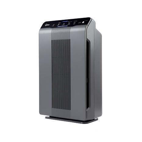 Winix Large Room Air Purifier with True HEPA