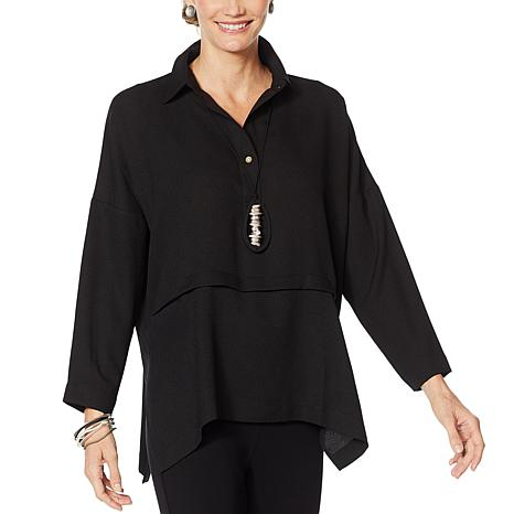 WynneLayers Popover with Pleat