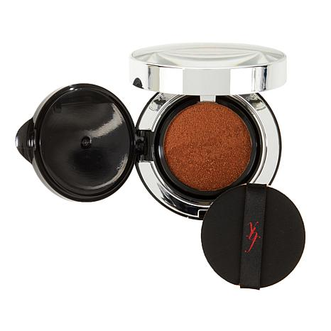 ybf FabYOUlous Face Cushion Foundation - Tan