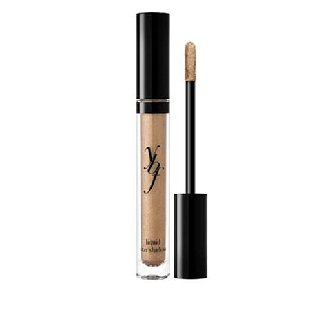 ybf Liquid Star Shadow - Beaming Beige