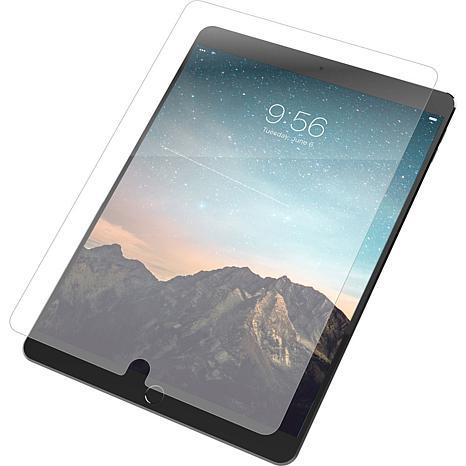 "ZAGG InvisibleShield Apple 12.9"" iPad Pro Glass Screen Protector"