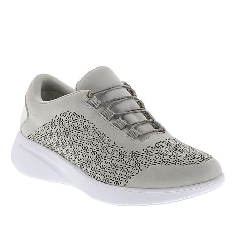 ZeroTie® Women's Fresh Breeze Whisper Hands-Free Sneaker