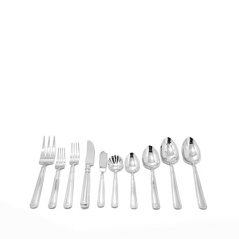 ZWILLING J.A. Henckels Vintage 1876 45pc Flatware Set
