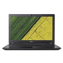 "Acer Aspire 3 15.6"" AMD 12GB RAM 1TB HDD Laptop"