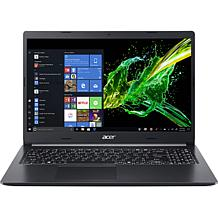 "Acer Aspire 5 15.6"" i5 8GB 512GB Notebook"