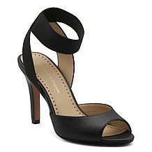 Adrienne Vittadini Guidry Heeled Sandal