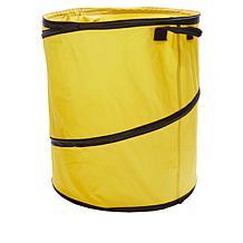 Amazing 40-Gallon All-Purpose Pop-Up Bag