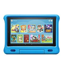 Amazon Fire HD 10 Kids Edition 32GB with Voucher