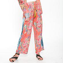 Aratta Garden Walk Pants