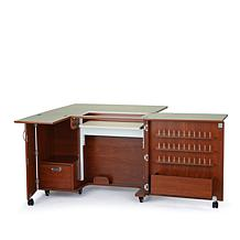Arrow Cabinets Kangaroo Kabinet Wallaby II Sewing Cabinet