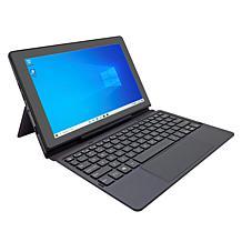"Avita Magus 10.1"" Intel Celeron 4GB RAM 64GB SSD Touch 2-in-1 Tablet"