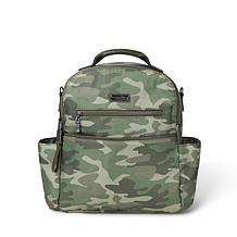 Baggallini Houston Convertible Backpack Tote