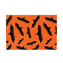 Batty Placemat Set of 6