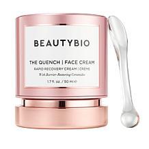 Beauty Bio The Quench Cream